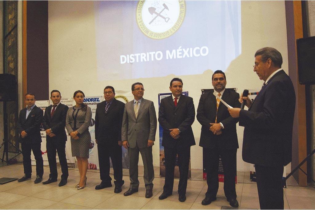 Distrito-Mexico-02