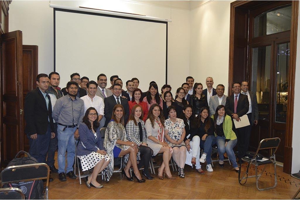 Distrito-Mexico-05