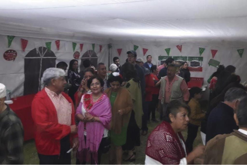 guanajuato_13