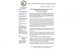 CONVOCATORIA-REGISTRO-DE-PLANILLAS-10-12-2019-A