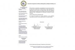 CONVOCATORIA-REGISTRO-DE-PLANILLAS-10-12-2019-B