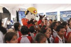 Expo-Mexico-Minero-Acapulco-51