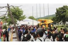 Expo-Mexico-Minero-Acapulco-87