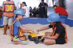Expo-Mexico-Minero-Acapulco-192