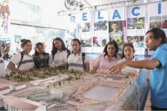 Expo-Mexico-Minero-Acapulco-96