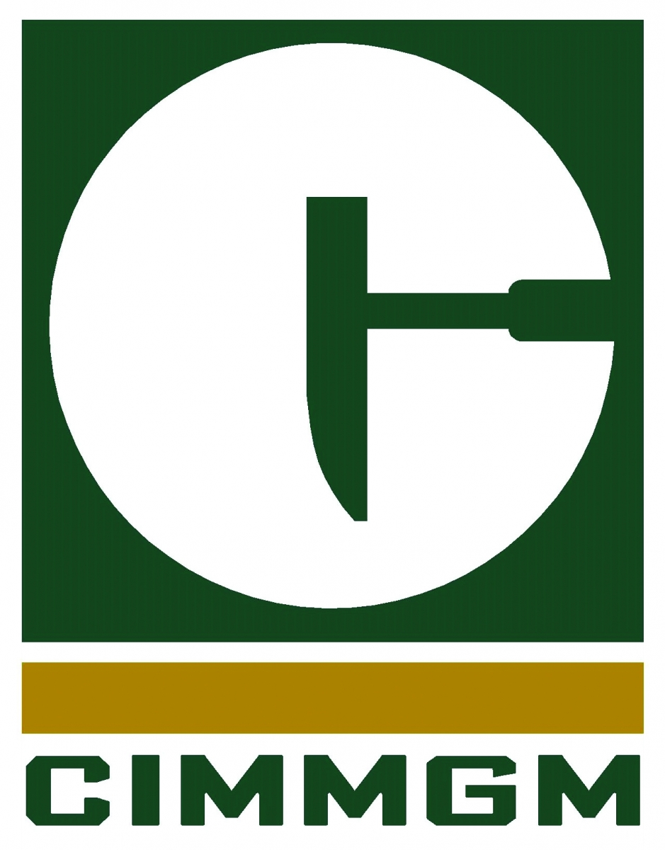 CIMMGM-Logo